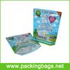 Ziploc Close Toy Plastic Pouch Manufacturers
