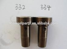 Original Bosch Valve Cap 334 or 332 / Bosch Valve Seat F 00V C01 334