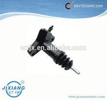 Top qualidade hidráulica cilindro escravo da embreagem com OEM 41710-H1000