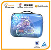2014 new style unique travel laptop luggage with China Mobile logo