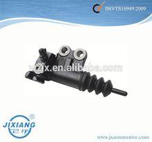 Top qualidade cilindro escravo da embreagem kit com OEM 41710-H1070