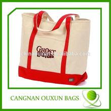 Custom canvas tote bag,cheap mini canvas tote bags,unique canvas tote bag