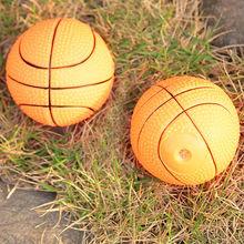 stuffed basketball toy ,inflatable basketball toys,basketball toy set