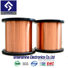cat6e cca lan cable Copper Clad Aluminum wire