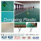 Environmental PVC Sports Flooring/ China best manufacturer