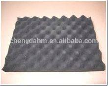 Good quality and cheap price foam fire retardant