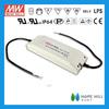 Original MEANWELL PLN-100-36 36V 100W Single Output Switching Power Supply LED Driver Hangzhou Hopehill Technology CO.,ltd
