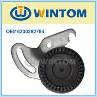 for logan l90 car parts 8200292784 / 8200328372