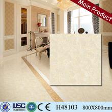 H48103 800X800mm foshan factory hot sale decorative porcelain balls