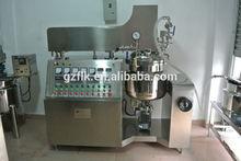 100L,200L,250L,300L ,500 emulsifier for bitumen emulsion