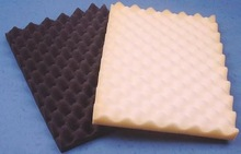 Good quality and cheap price noise insulation for cars