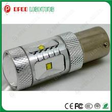 1157 LED Auto Bulb, 30W High Power Fog Light 1157 LED Auto Bulb