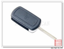 for Land Rover remote card 433MHz ID46 Executive Edition 3 Buttons [ AK004004 ]