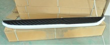 stainless side step for Land Rover Freelander 2 auto part & accessories factory price