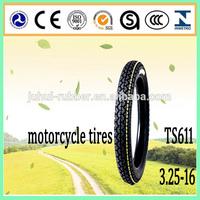 vee rubber motorcycle tyres supplier