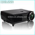 Made in China 3000 lumens 20000 horas LED LCD barato proyector de pico del módulo / pequeño proyector precio
