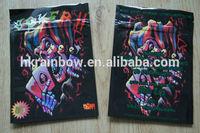 Black Joker spice potpourri bag In stock