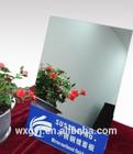Cheap mirror polish stainless steel sheet 200 series 300 series 400 series