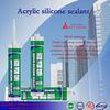 splendor natural cure silicone sealant