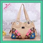 2014 latest design handbags trend ladies pu handbags miss unique handbags