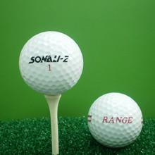 golf ball manufacturer in shenzhen