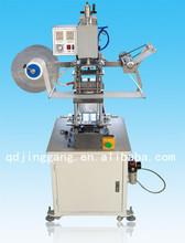 Film Heat-sealing and die-cutting forming machine TJ-79