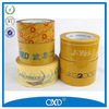 best quality products personalized printing bopp adhensive tape