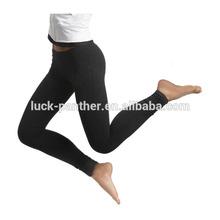 Good Quality Fitness Woman Hiking Pant