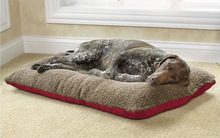 Large Pet Dog Bed Nest Cat dog Soft Beds