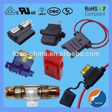 40 amp in-line auto fuse holder