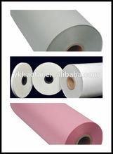 Dacron-Mylar-Dacron dacron fabric