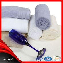 high quality bath factory terry 100% cotton walmart bath towels
