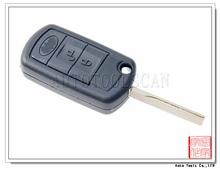 315Mhz for Land Rover 3 button key ID46 Executive [ AK004006 ]