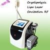 4 in 1 spa equipment Doris i-lipo laser fat reduction with ce DO-C05
