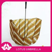 umbrella hats for sale,sun rain hat head umbrella