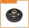 High quality Nissan VQ35 Crankshaft Pulley 12303-8J101