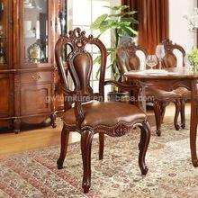 wholesale oak wood chair
