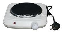 electric cook ranges(TM -HS11)