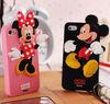 alibaba china supplier mobile phone accessory custom universal silicone phone case