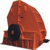 henan stone crusher gmail yahoo.com