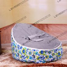 infant bean bag chair ,bean bag bed removable covers ,heated bean bag chairs outdoor bean bag chair
