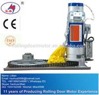 JMJ168/4.9-DC-(300Kg) dc electric motors 24 volt fujian machinery