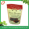 Hot new product cheap price plastic packaging bag for beef jerky