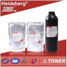 Toner manufacturer, Compatible D101 toner manufacturer (for Samsung ML-2161/ML-2166W, SCX-3405)