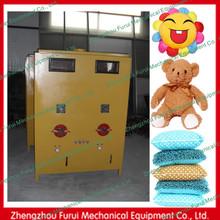 automatic toy fill machines/sofa cushion filling machine