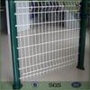 folding metal dog fence,metal dog fence,lowes dog fence
