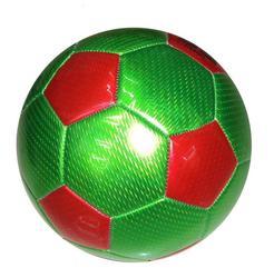 mini machine stitched soccer ball