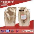 Toner manufacturer, compatible refill printer toner powder for Ricoh SP100