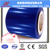 color coated roll steel/roof steel/PPGI/GI