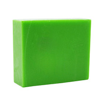 olive anti acne facial cleaning soap